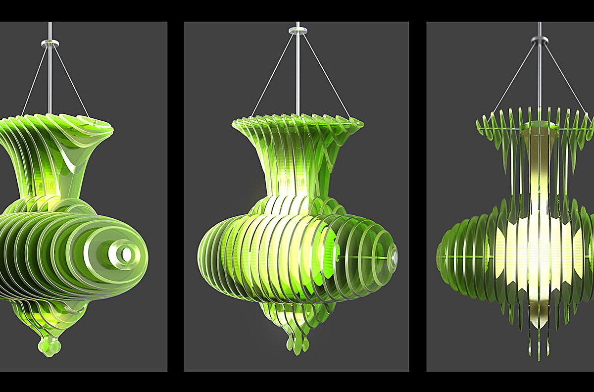Lanterns_Hamid-Bekradi_03