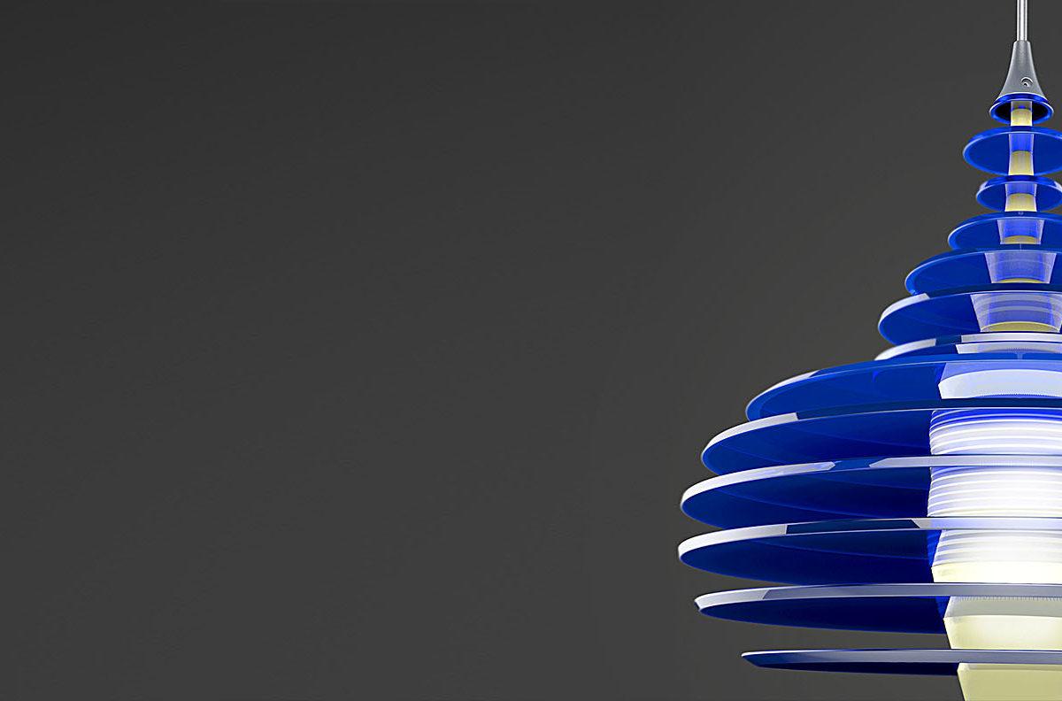 Lanterns_Hamid-Bekradi_06