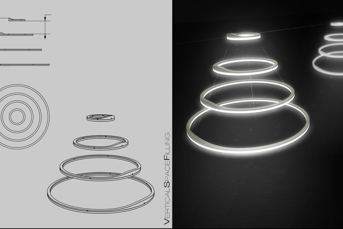 Lighting_Design_Hamid_Bekradi_03